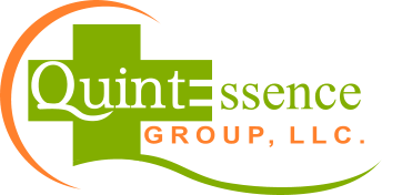 Quintessence Healthcare Services